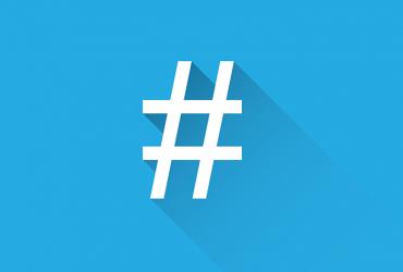 Comment utiliser des hashtags pertinents sur Instagram ?