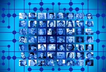 Facebook : comment améliorer votre engagement ?